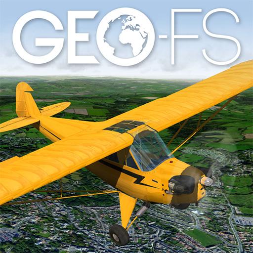 www.geo-fs.com